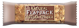 FlapJack Natural